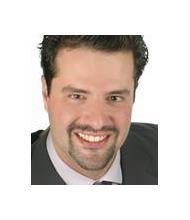 Andreas Patogiannis, Courtier immobilier agréé