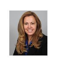 Lyne Leclerc, Certified Real Estate Broker