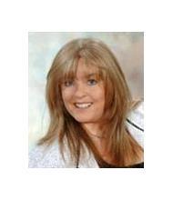 Julie Roy, Courtier immobilier agréé