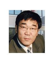 Lanfeng Liu, Real Estate Broker