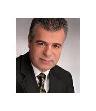Theodore Chionidis, Real Estate Broker