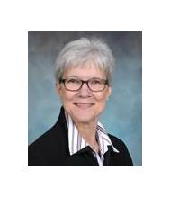 Carole Paquette, Real Estate Broker