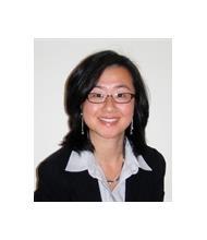 Myong Hee Kim, Courtier immobilier