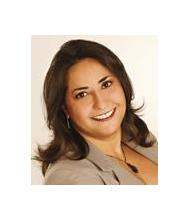 Mahtab Etminani, Certified Real Estate Broker
