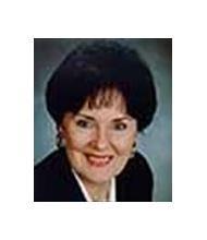 Eileen Steinman, Real Estate Broker