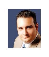 Sébastien Aubut, Real Estate Broker