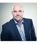 Éric Allard, Courtier immobilier agréé DA
