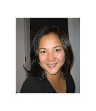 Jenny Tran, Courtier immobilier agréé