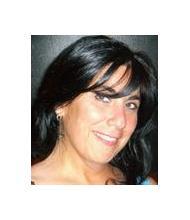 Rhea Dichter, Courtier immobilier