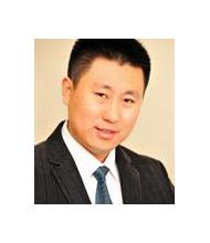 Guannan Wang, Real Estate Broker