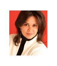 Vanessa Prochnau, Courtier immobilier