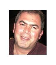 Gheorghe Zamfir, Real Estate Broker