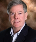 Peter Marsh, Real Estate Broker