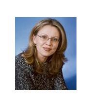 Svetlana Nozhka, Real Estate Broker