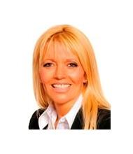Vesna Terzic, Residential Real Estate Broker
