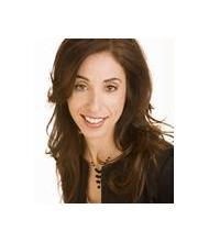 Alexandra Nikopoulos, Real Estate Broker