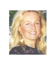 Louise Bélisle, Real Estate Broker
