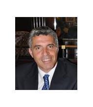 Adam Mekhzer, Courtier immobilier