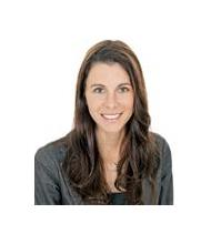 Isabelle Tousignant, Residential Real Estate Broker