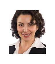 Luciana Bisegna, Certified Real Estate Broker
