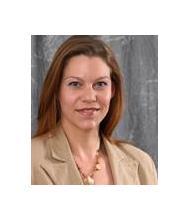 Nathalie Paré, Courtier immobilier