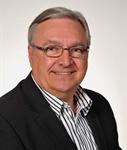 Paul Ladouceur, Courtier immobilier