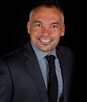 Stéphane Larrivée, Courtier immobilier