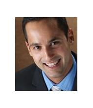 Thierry Samlal, Certified Real Estate Broker AEO