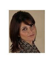 Rosa Pigafetta, Real Estate Broker