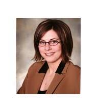 Joannie Dulude, Real Estate Broker