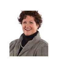 Risa Libman, Real Estate Broker