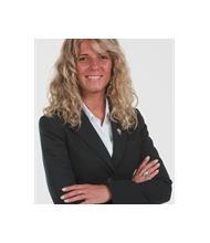 Jilla Afshar, Real Estate Broker