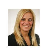 Céline Savard, Real Estate Broker