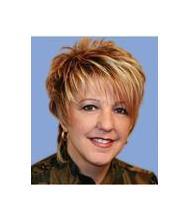 Carole Huot, Courtier immobilier