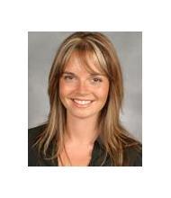 Brigitte Joly, Real Estate Broker
