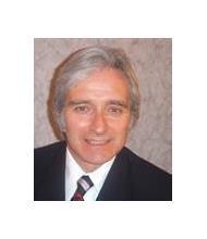 Jean-Pierre Ménard, Courtier immobilier
