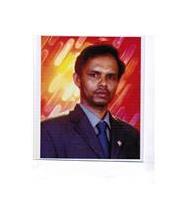 Arunthavarajah Kandiah, Real Estate Broker