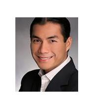 Tanada Tan, Real Estate Broker