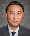Yan Qing Cui Real Estate Broker