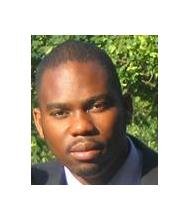Claudy Brutus, Real Estate Broker