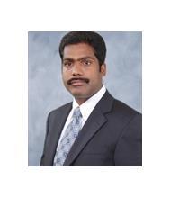 Pushpanantham Kathiresu, Real Estate Broker