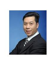 The Cuong Ricky Quan Inc., Société par actions d'un courtier immobilier