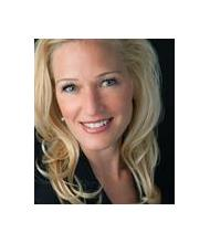 Jennifer Vienneau, Real Estate Broker