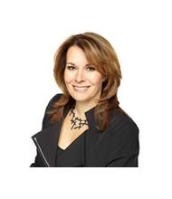 Josée Duchesne, Certified Real Estate Broker
