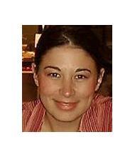 Virginie Deus, Courtier immobilier