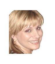 Brigitte Billeci, Real Estate Broker