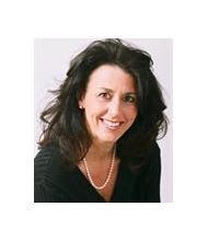 Ada Bellini, Real Estate Broker