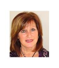 Diane Valiquette, Real Estate Broker