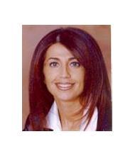 Maria Hotzoglou, Real Estate Broker
