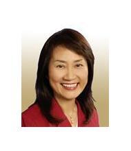 Yi Ping Karen Lu, Courtier immobilier